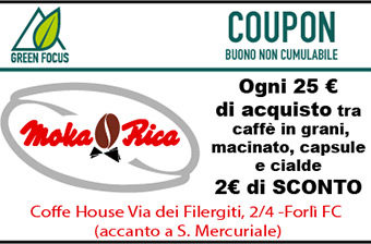 coupon greenfocus